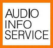 AIS AUDIO INFO-SERVICE GMBH